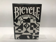 Load image into Gallery viewer, Bicycle Magic Live Playing Cards