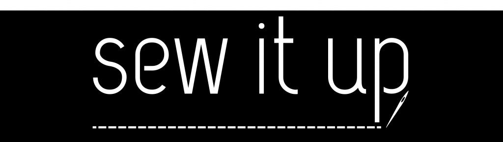 sew it up logo