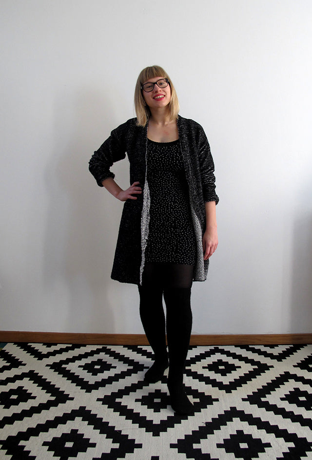opal cardigan review 10
