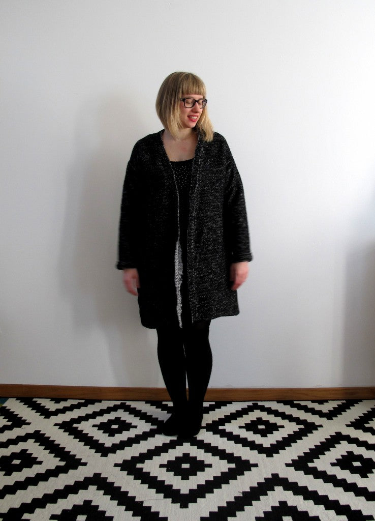 opal cardigan review 12