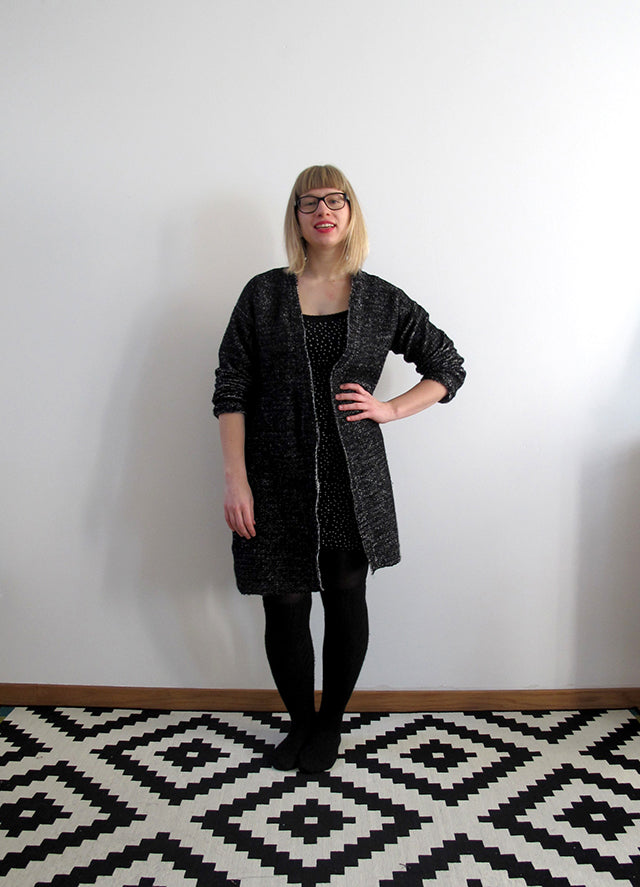 opal cardigan review 13