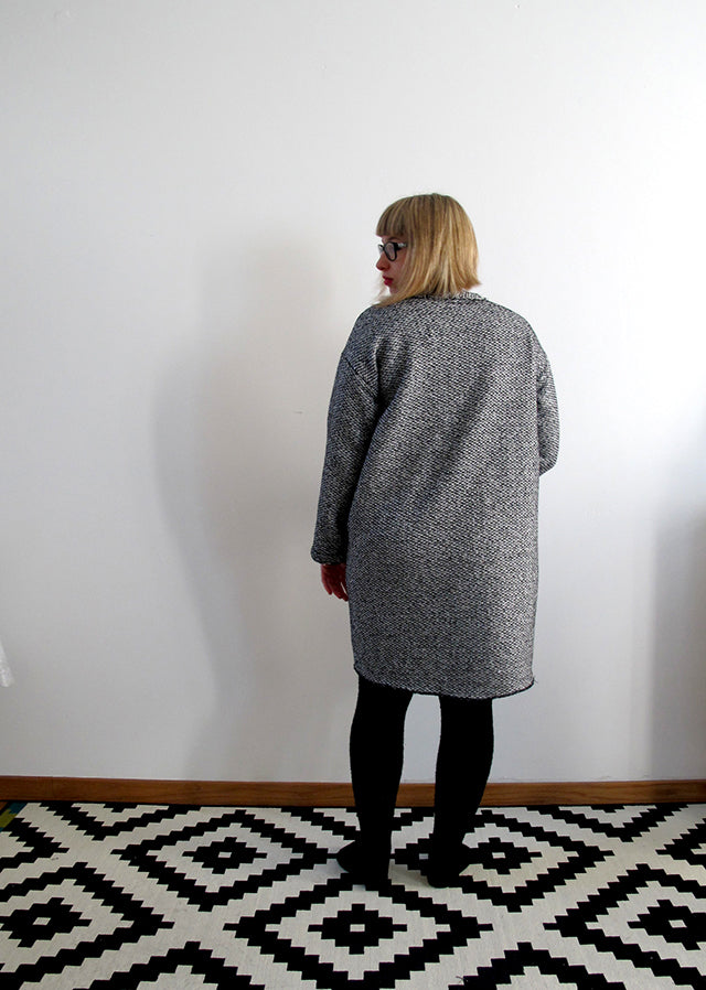 opal cardigan review 3