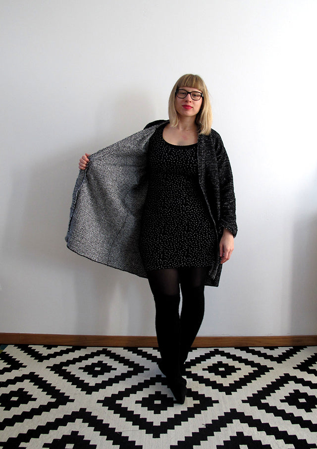 opal cardigan review 7