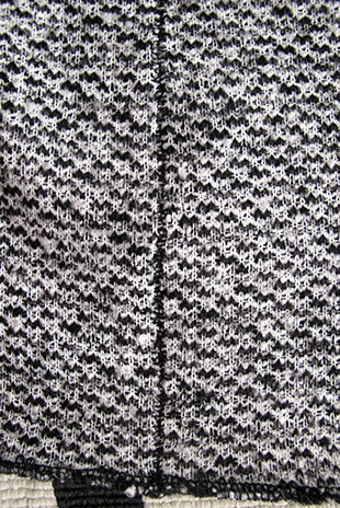 opal cardigan review detail 1