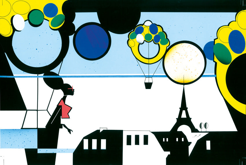 piet paris illustratie 4