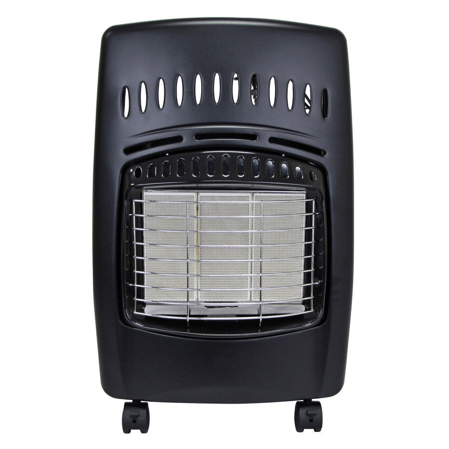 Office & Domestic Heaters