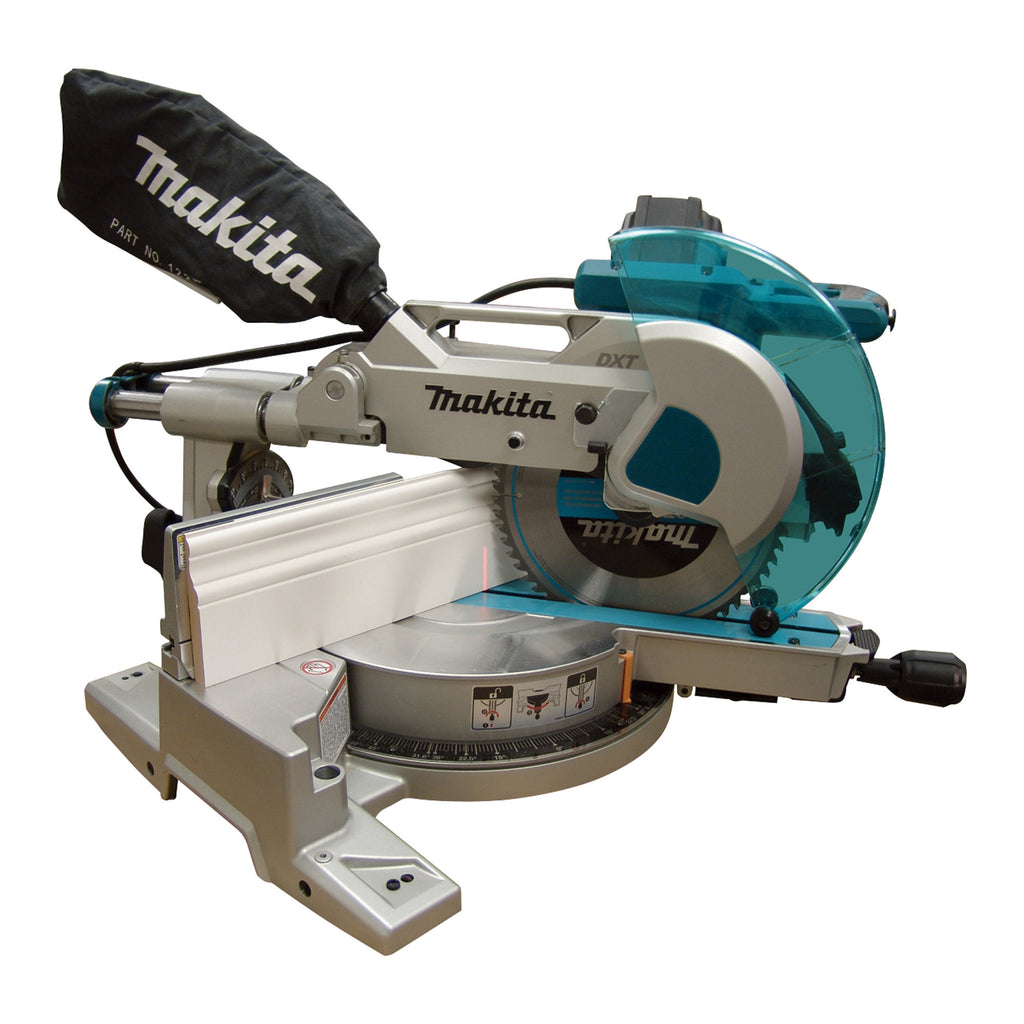Pull Saw (compound mitres)
