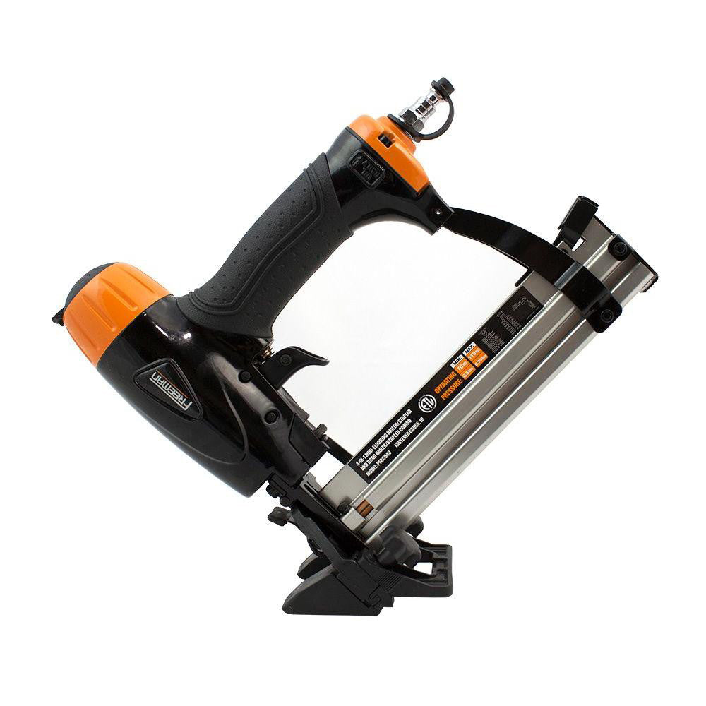 Angled Floor Nailer (air)