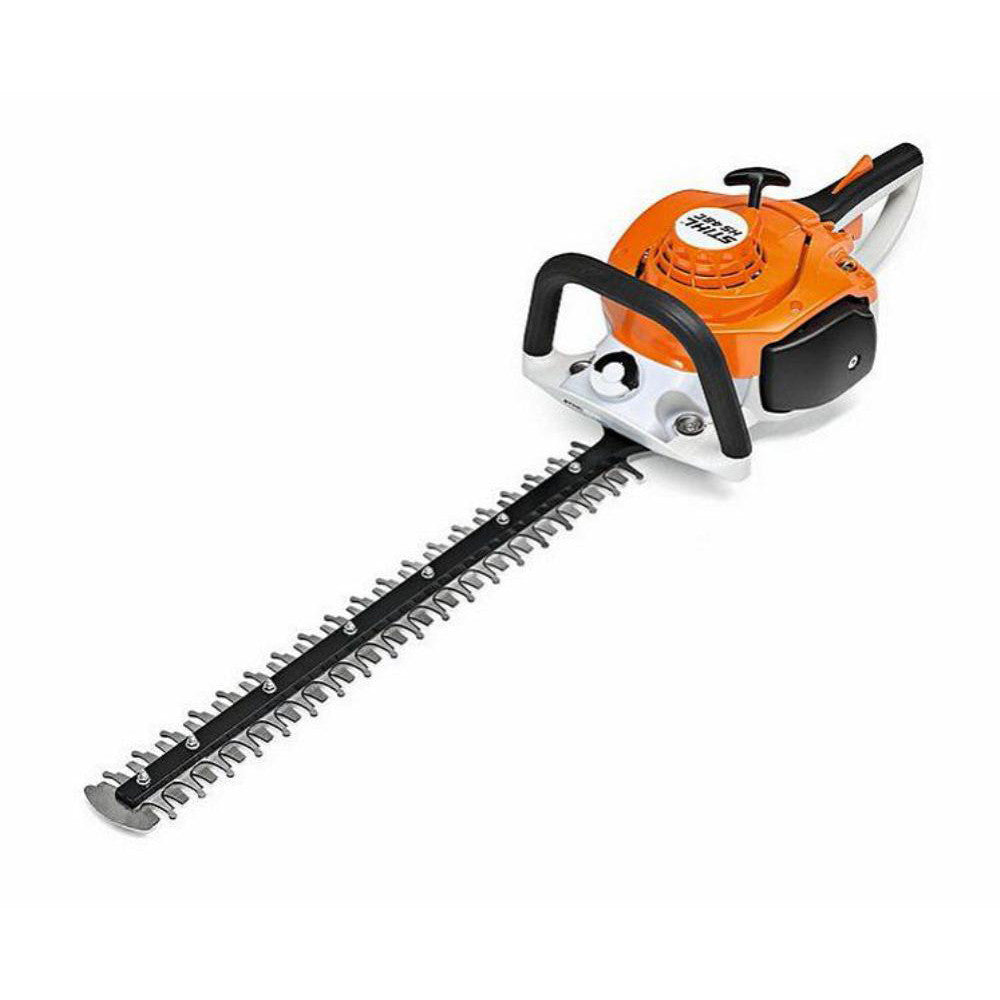 Hedge Trimmer (heavy duty model)