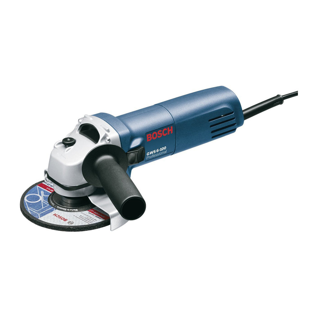 Angle Grinder (4 / 5 inch)