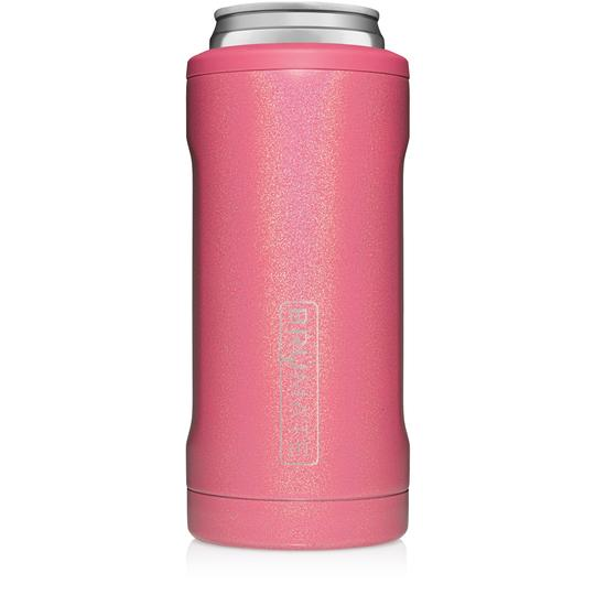 Hopsulator Slim 12oz Slim Cans