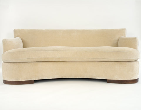 Kips Bay Collection Sofa