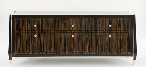 Cairo Collection Credenza