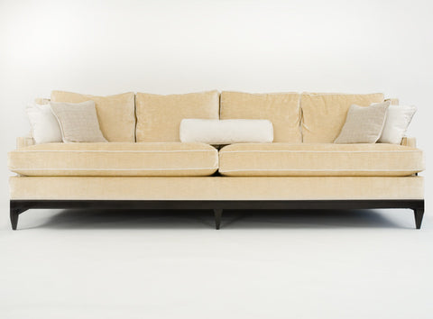 Collectión de Colombe Sofa
