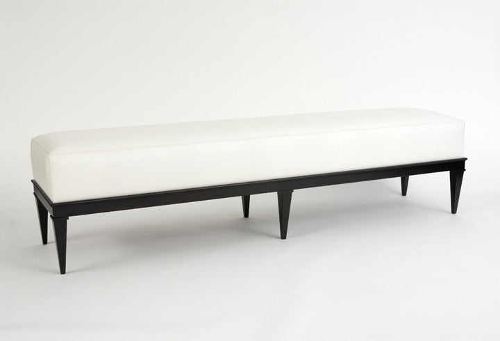 Collectión de Colombe Bench