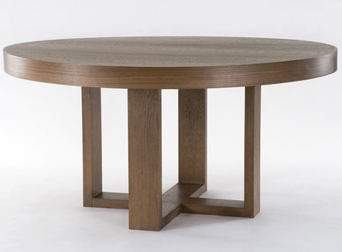 LUZ Dining Table