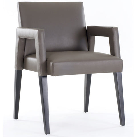 Pimlico Dining Chair
