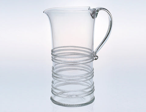 Juliska Large Ella Pitcher