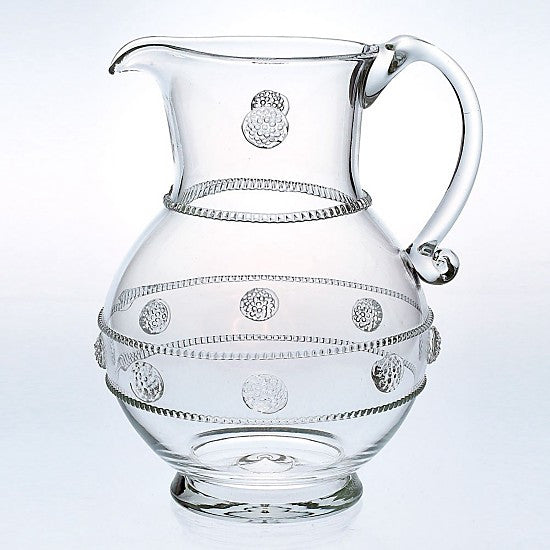 Juliska Large Isabella Pitcher