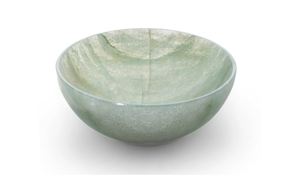 Rablabs Small Stone Bowl, Lime