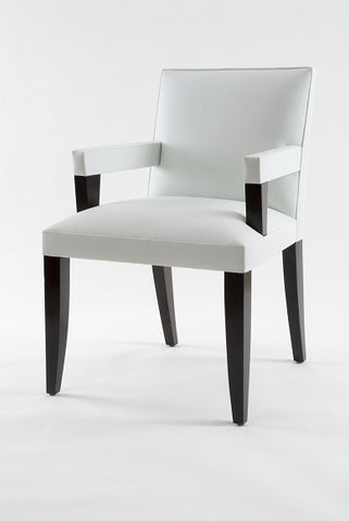 Dining Chairs Homer Design