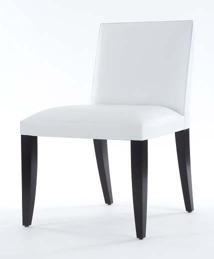 Mondrian Dining Chair