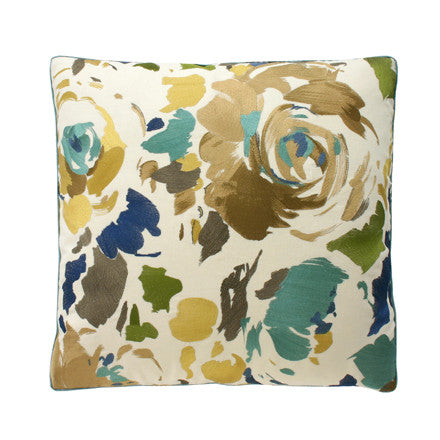 Kalos Abstract Pillow