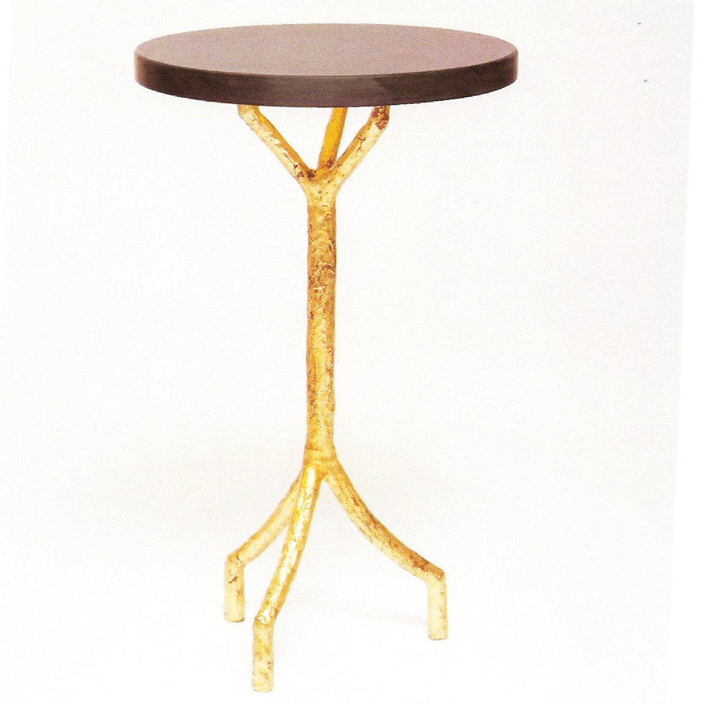 Giacometti inspired Twig Table