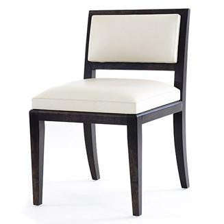 Grand Dining Chair