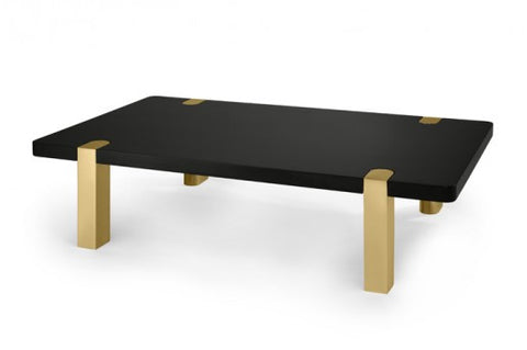 Chapman Coffee Table