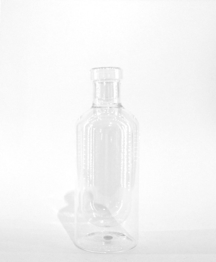Silo Design Bottle 50cl