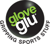 gloveglu USA