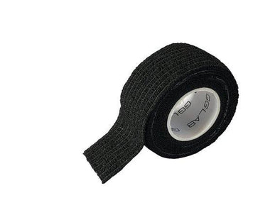 2.5cm x 4.5m FINGER, WRIST & GUARD TAPE