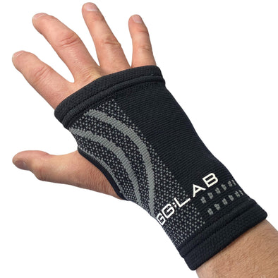 WRIST COMPRESSION SUPPORT