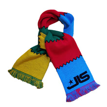 Load image into Gallery viewer, JLS scarf