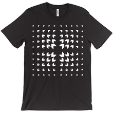 Load image into Gallery viewer, T-Shirt - Daniel Dittmar
