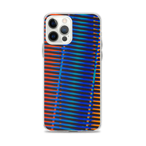 iPhone Case - Daniel Dittmar