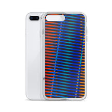 Load image into Gallery viewer, iPhone Case - Daniel Dittmar