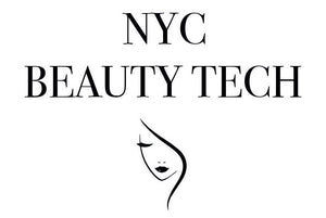 NYC Beauty Tech