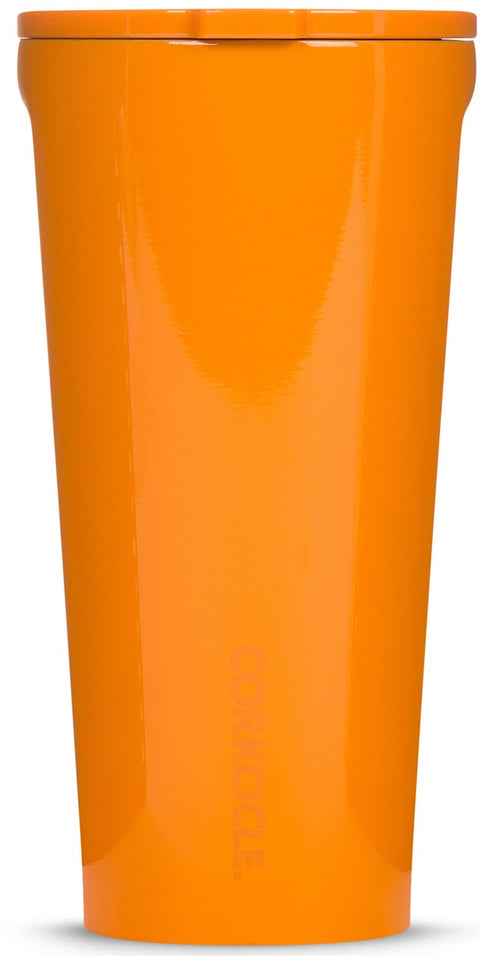 Corkcicle Tumbler Dipped Clementine - JennaBenna Sorority