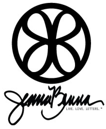 ESTEVES - JennaBenna Sorority