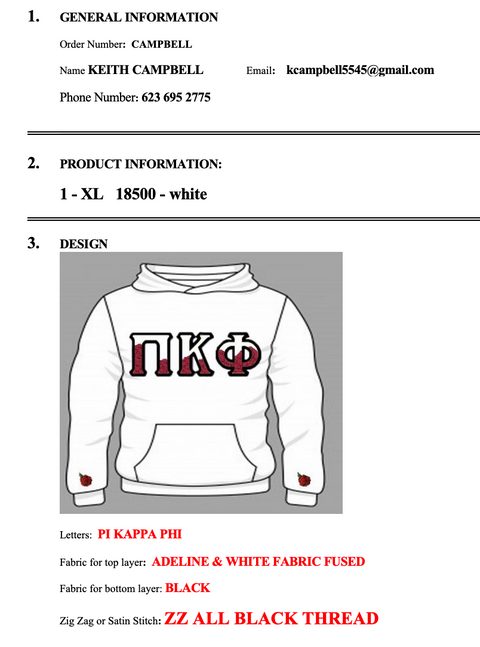 Campbell PKPhi-1 - Sorority Apparel