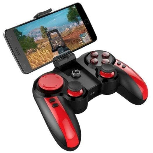 Televisions Pg-9089 Pirate Game Wireless Controller