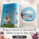 Full of Fun - set of 10 books