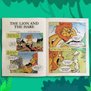Panchatantra for kids