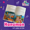 Funtales of India & Ramayana for children