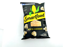 Load image into Gallery viewer, Smartfood Flavored Popcorn