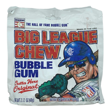 Load image into Gallery viewer, Big League Chew