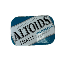 Load image into Gallery viewer, Altoids Smalls