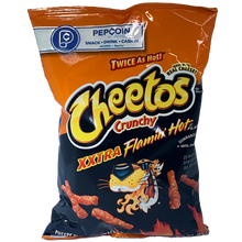 Load image into Gallery viewer, Cheetos